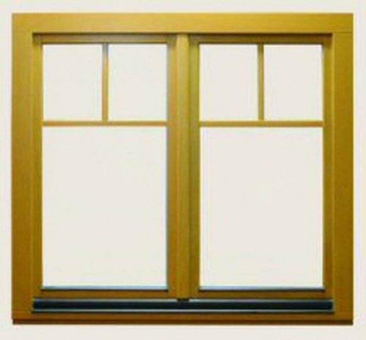 holzfenster holzfenster fenster holzwerk. Black Bedroom Furniture Sets. Home Design Ideas