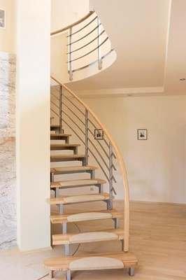 home pasja fenster holzfenster kunststofffenster pcv aluminiumfenster. Black Bedroom Furniture Sets. Home Design Ideas